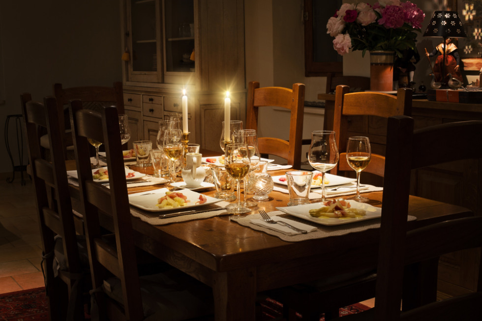 How Covid Will Change Habits, Perception, and Experience of Dining at Home